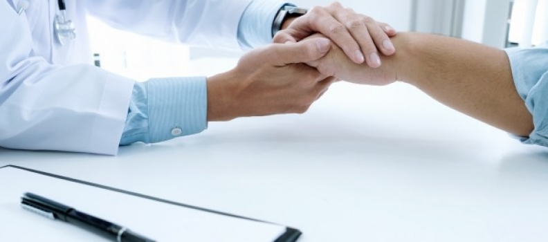Jak bardzo nowoczesne technologie mogą Ci pomóc w prowadzeniu gabinetu?