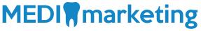 MEDImarketing.pl • Marketing dla placówek i usług medycznych oraz zdrowotnych
