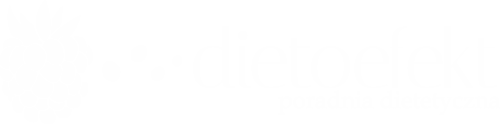 dietoefekt-500x124