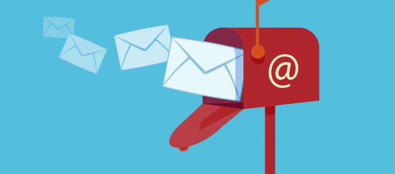 Ludzie listy piszą, czyli o newsletterach do pacjentów